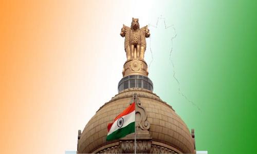 True Hindu versus Opportunistic Hindu in Indian politics