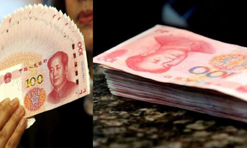 China tells banks to significantly cut lending rates for small businesses: sources