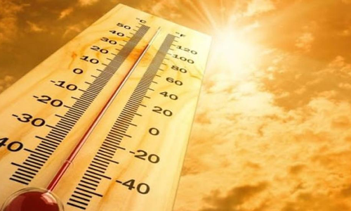 AP, Telangana to witness high-intensity temperatures this summer