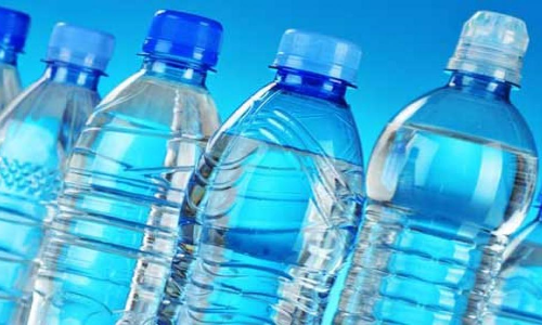 BPA replacements in plastics may lead to reproductive problems