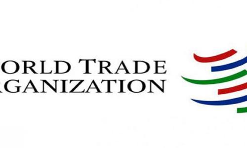 China files WTO challenge to Donald Trumps USD 200 billion tariff hike