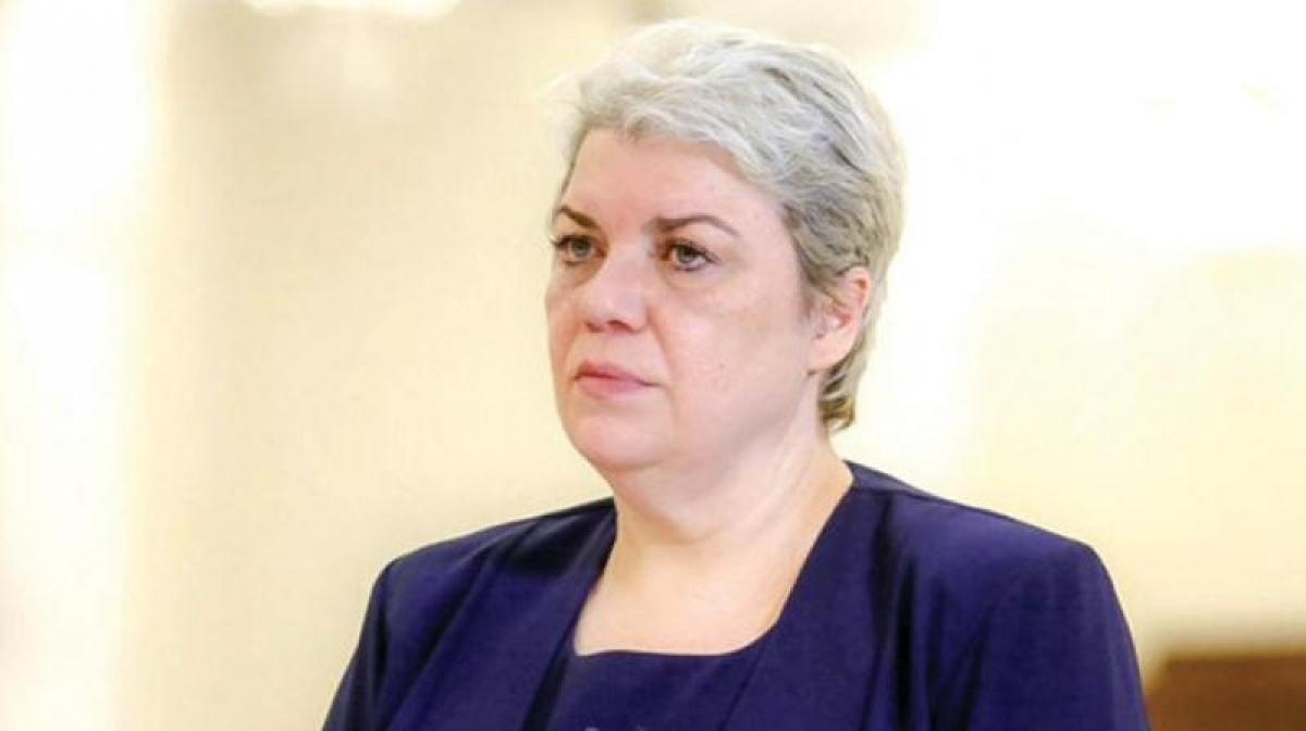Muslim woman nomination for PM rejected in Romania
