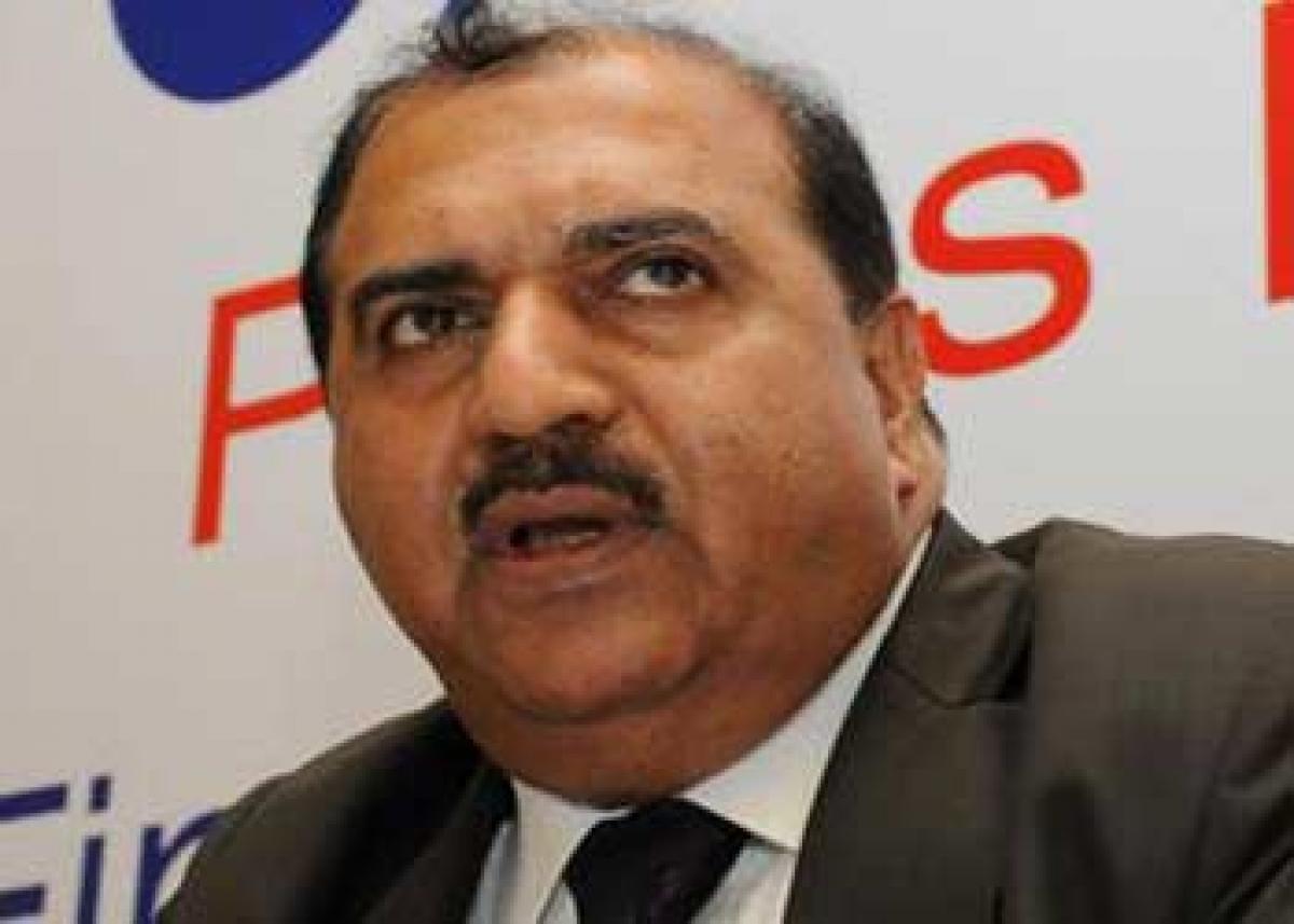 Andhra Bank looks to improve profits