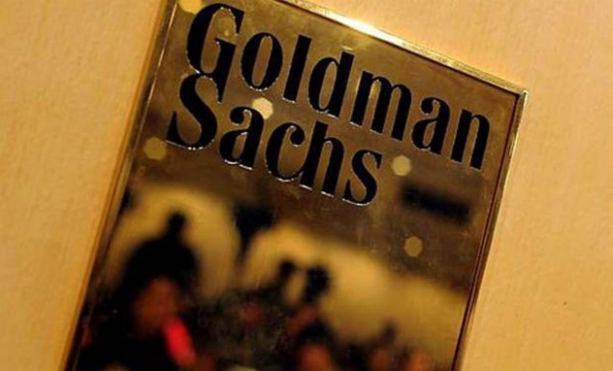 Goldman Sachs invests $66 million in Indian hotel firm Samhi