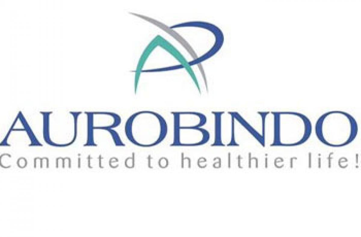 Aurobindo Pharma Ltd gets FDA nod for new drug