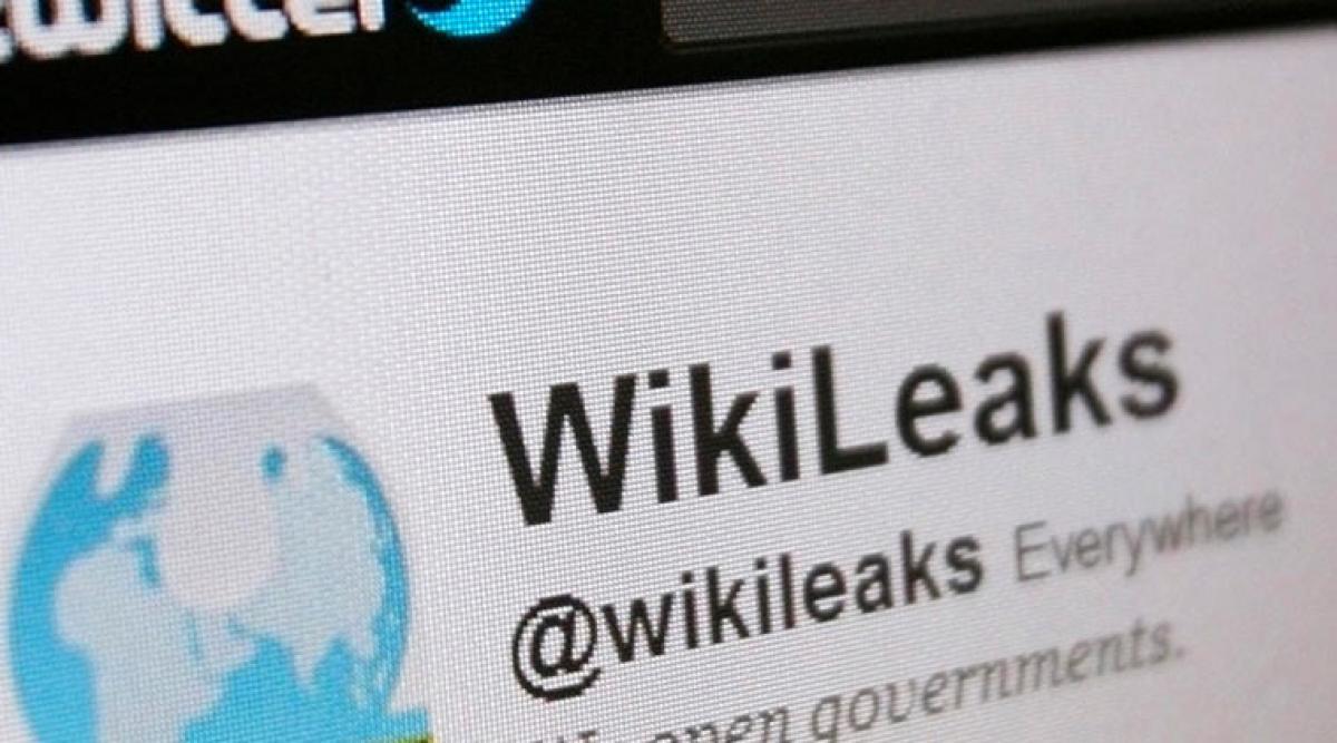 US Security Agency Hacked Pakistani Mobile Networks: WikiLeaks