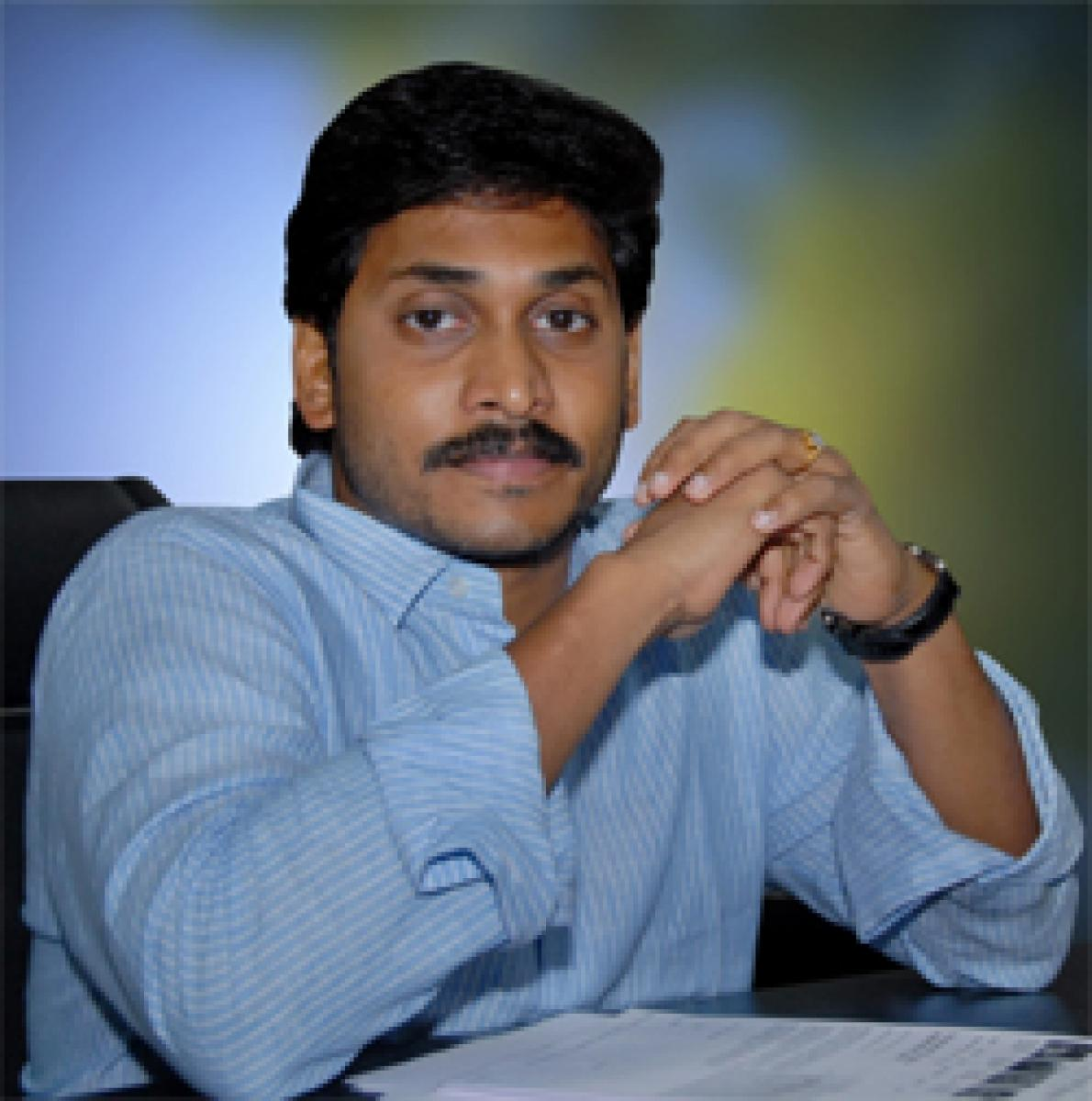Why is YSRCP silent on TAC, asks MLC