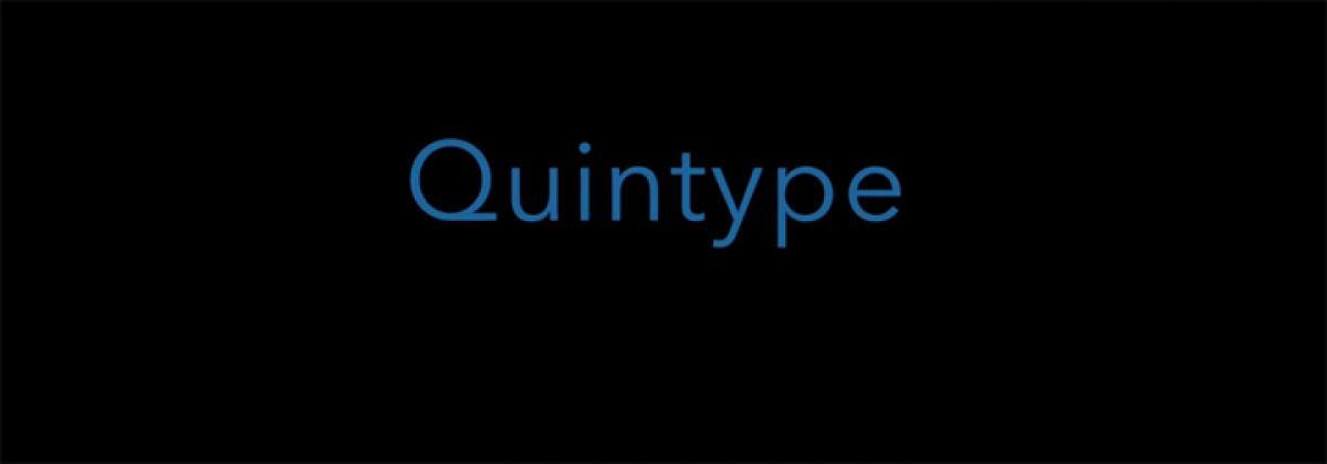 Quintype Partners with Motherly to Enhance NextGen Parenting Platform