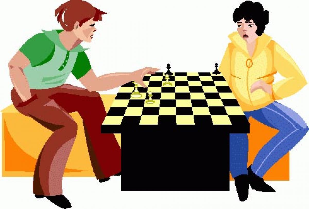 CM announces aid to chess prodigies