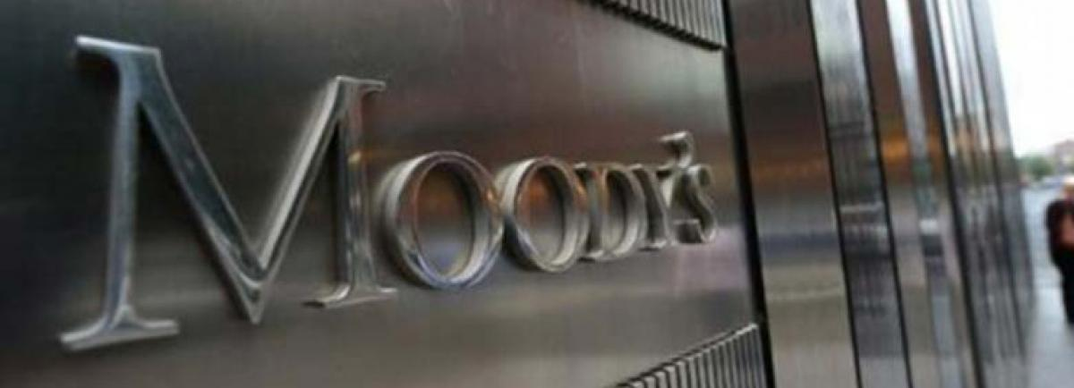 Gas price hike will impact investment: Moodys