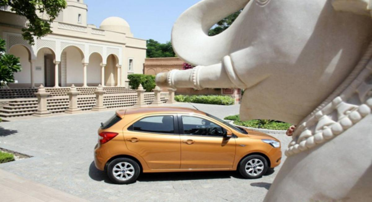 Fuel Mileage a big parameter for Indian car buyers