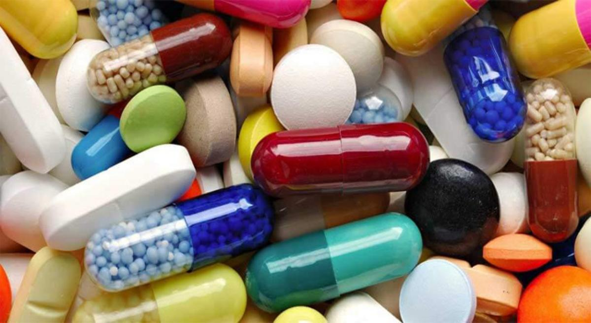 Banned drug combinations continue to be sold