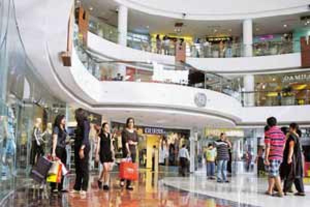 Luxury market to cross $18 bn mark in 2016