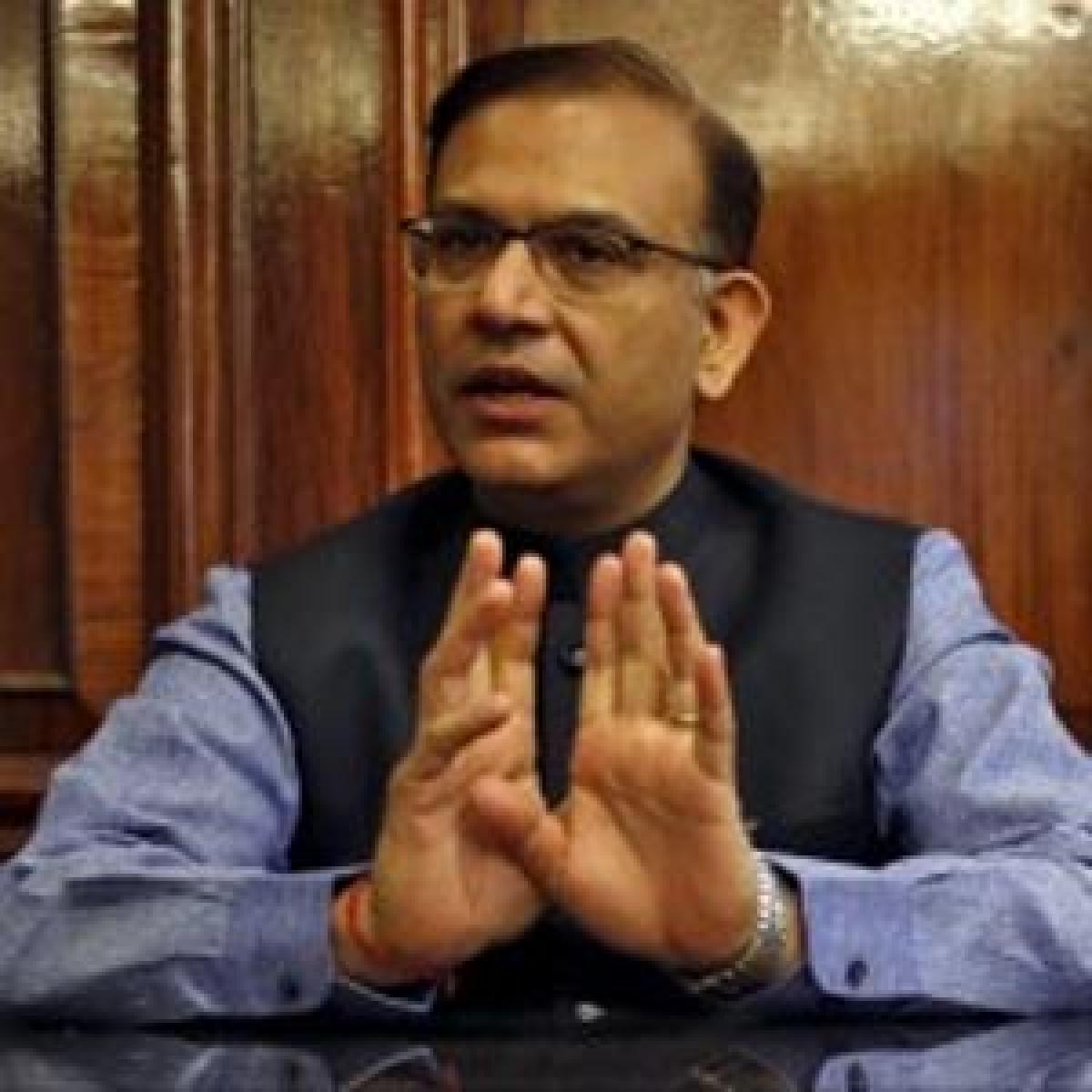 Govt plans to privatise IDBI Bank: Jayant Sinha