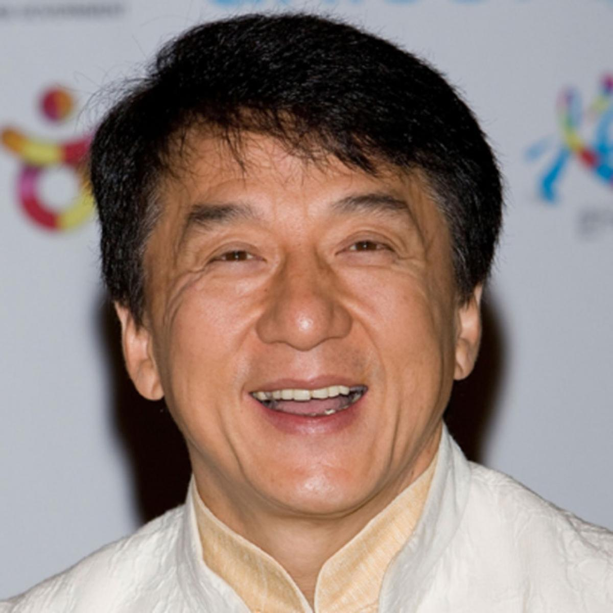 Jackie Chan, Stallone team up for action thriller