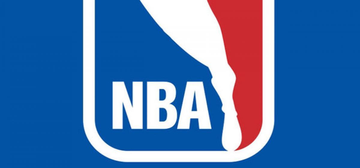 National Basketball Association academy opens in Delhi