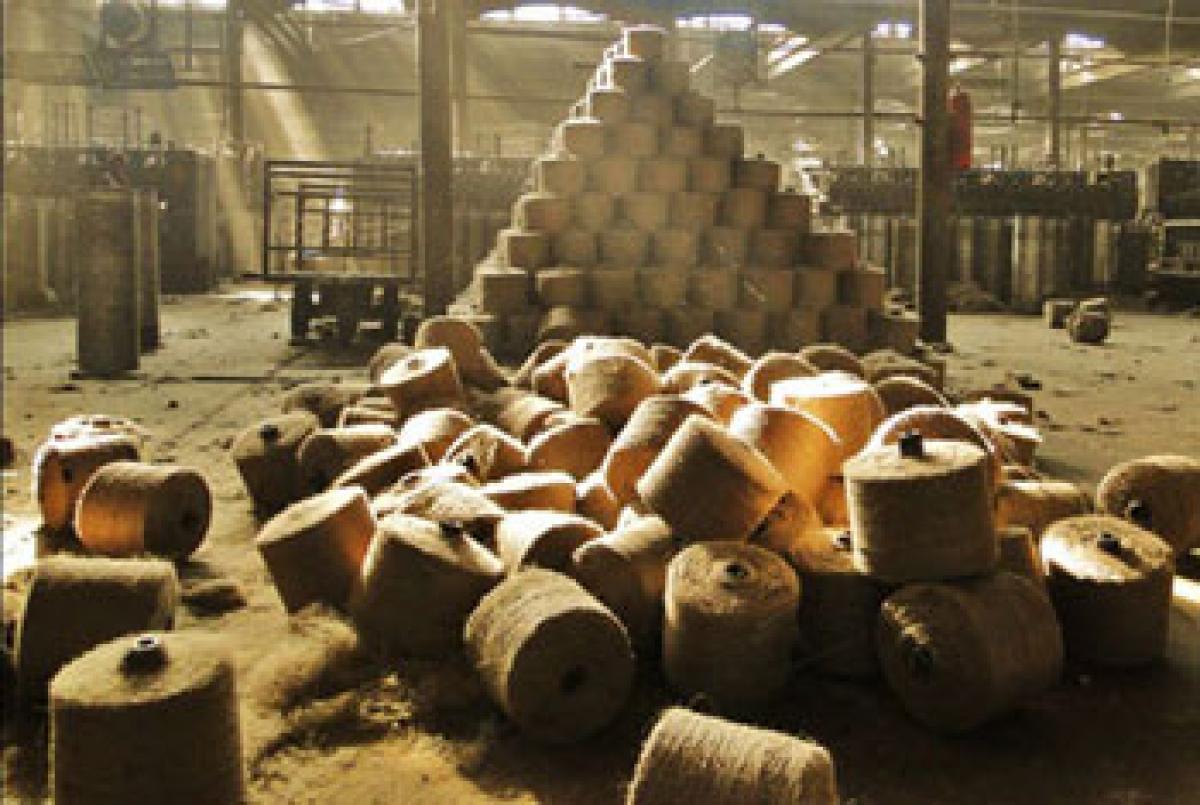Govt dilutes bags procurement