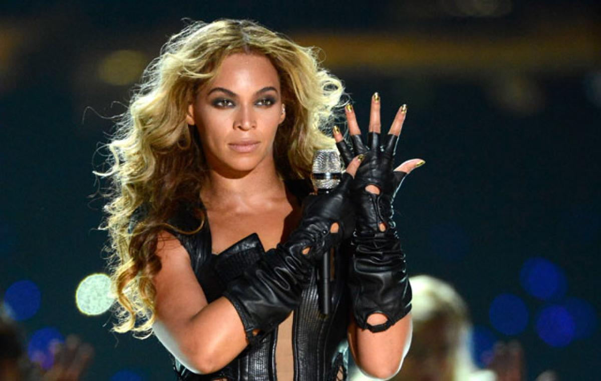 Police boycotts Beyonce Knowles upcoming concert