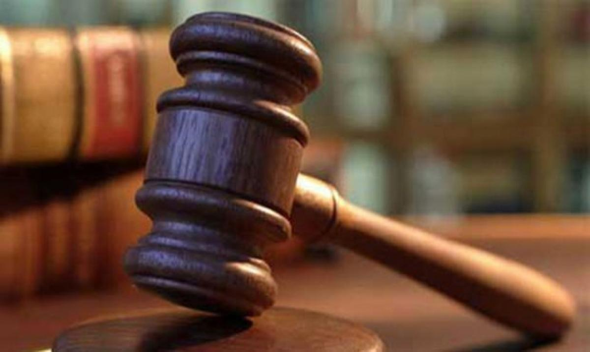 Indian-origin hotelier to pay compensation to waiter in Australia