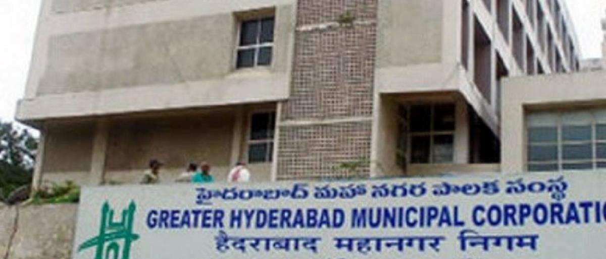 Jetpatchers to fill Hyderabad potholes