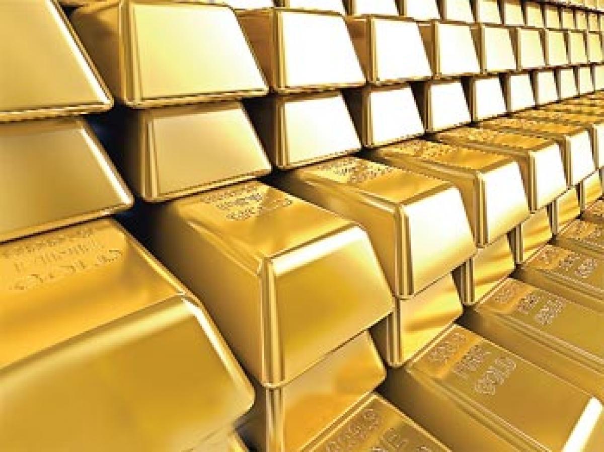 Govt to issue gold bonds on Nov 26