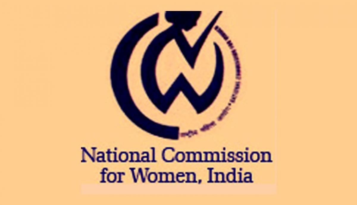 Womens panel for bilateral pacts to bring to book NRIs who cheat wives