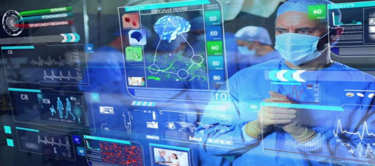 Attune Technologies Secures $10M Funding from Qualcomm and Norwest Venture Partners to Expand its Digital Healthcare Solutions in India and Overseas
