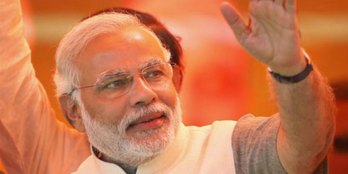 Madrasa reforms: Why NaMo must bite the bullet?