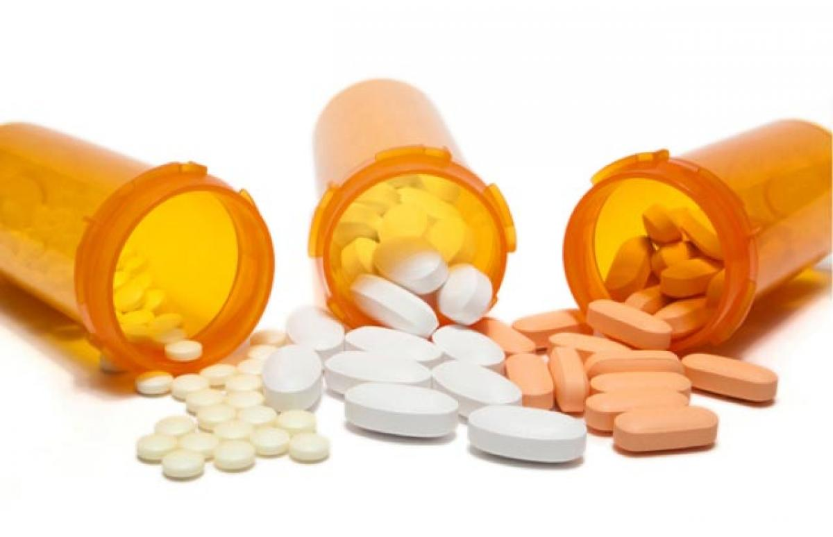 Chronic pain increases risk of opioid addiction