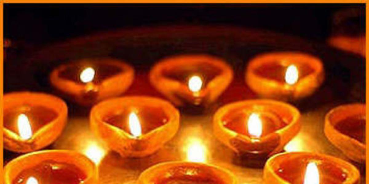 Hindus seek Diwali holiday in New York City schools