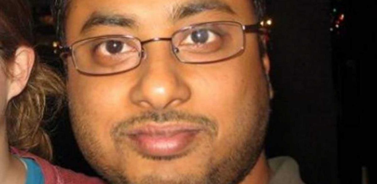 Who was UCLA shooter Mainak Sarkar? Know more