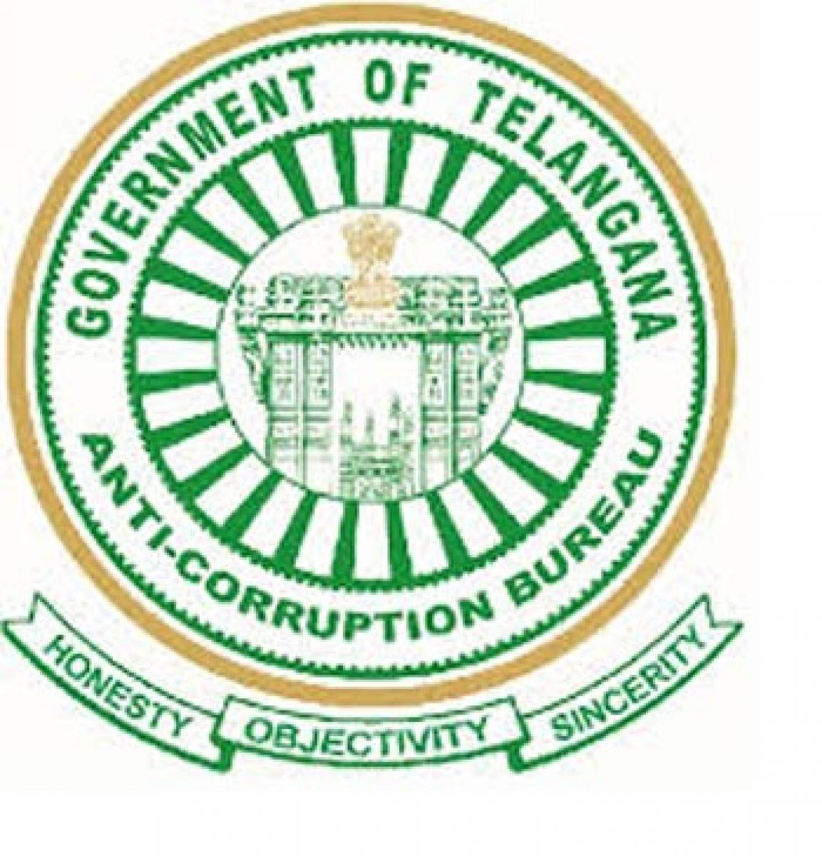 Town planning Supervisor in ACB net