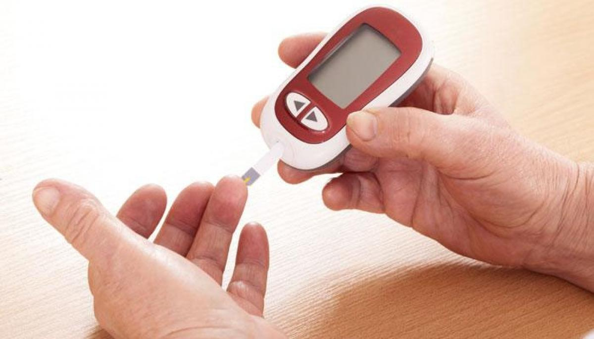 Why middle class in India are more susceptible to Type 2 diabetes