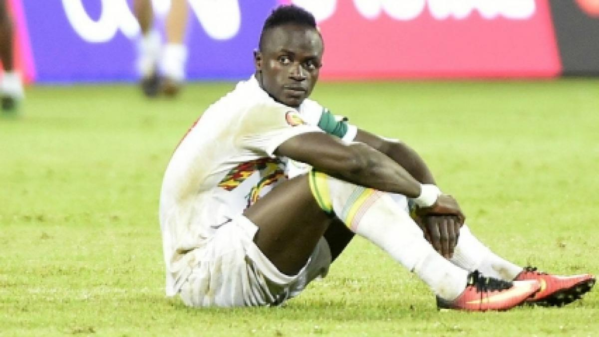 Brooss Cameroon overhaul vindicated with Nations Cup triumph