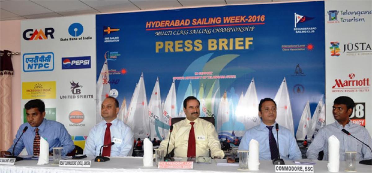 Press information Bureau government of India