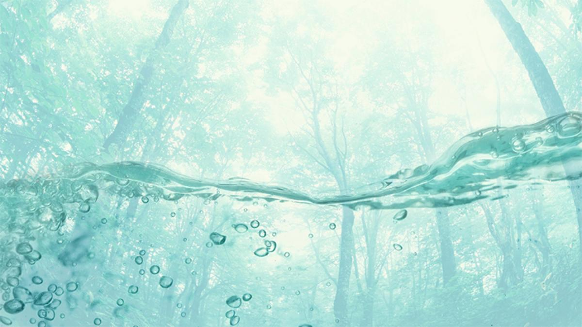 Coping with environment change water & air