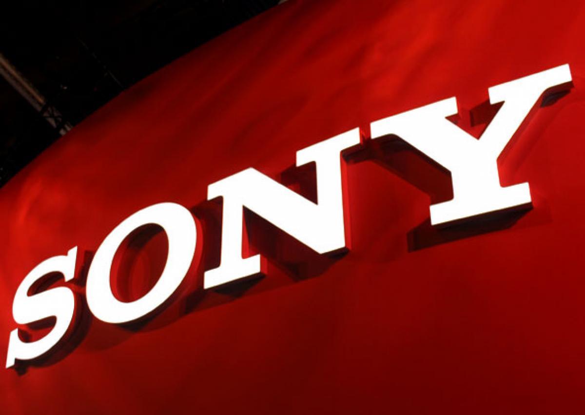 SplashMath and Sony Announce Strategic Partnership