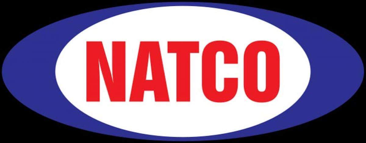 Natco launches Hepatitis C drug in Nepal
