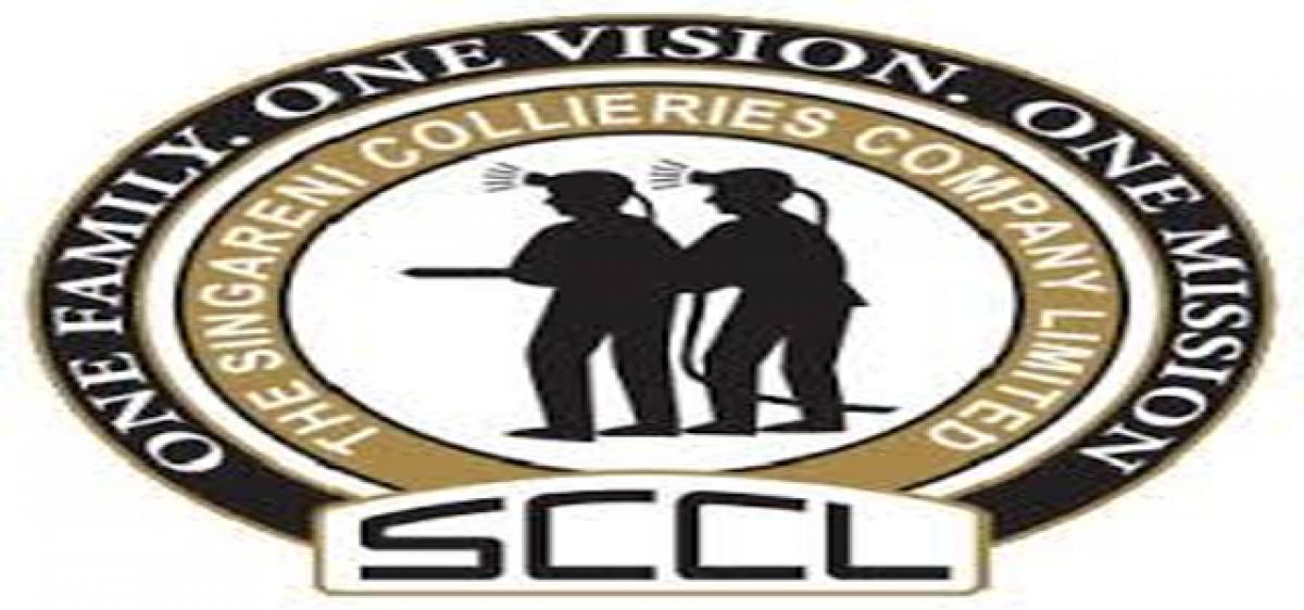 SCCL to shut its sole underground mine in Yellandu?