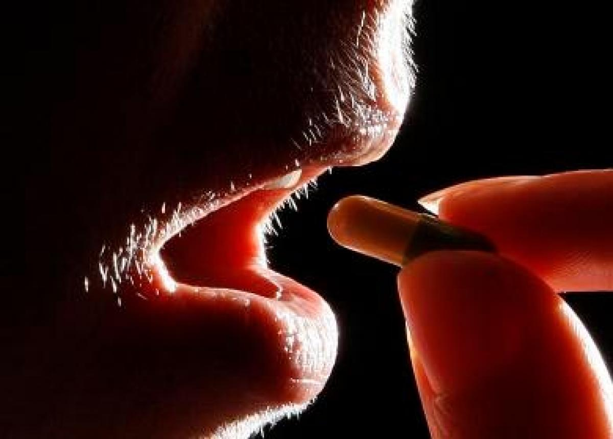 Antibiotics must be prescribed for respiratory tract infections