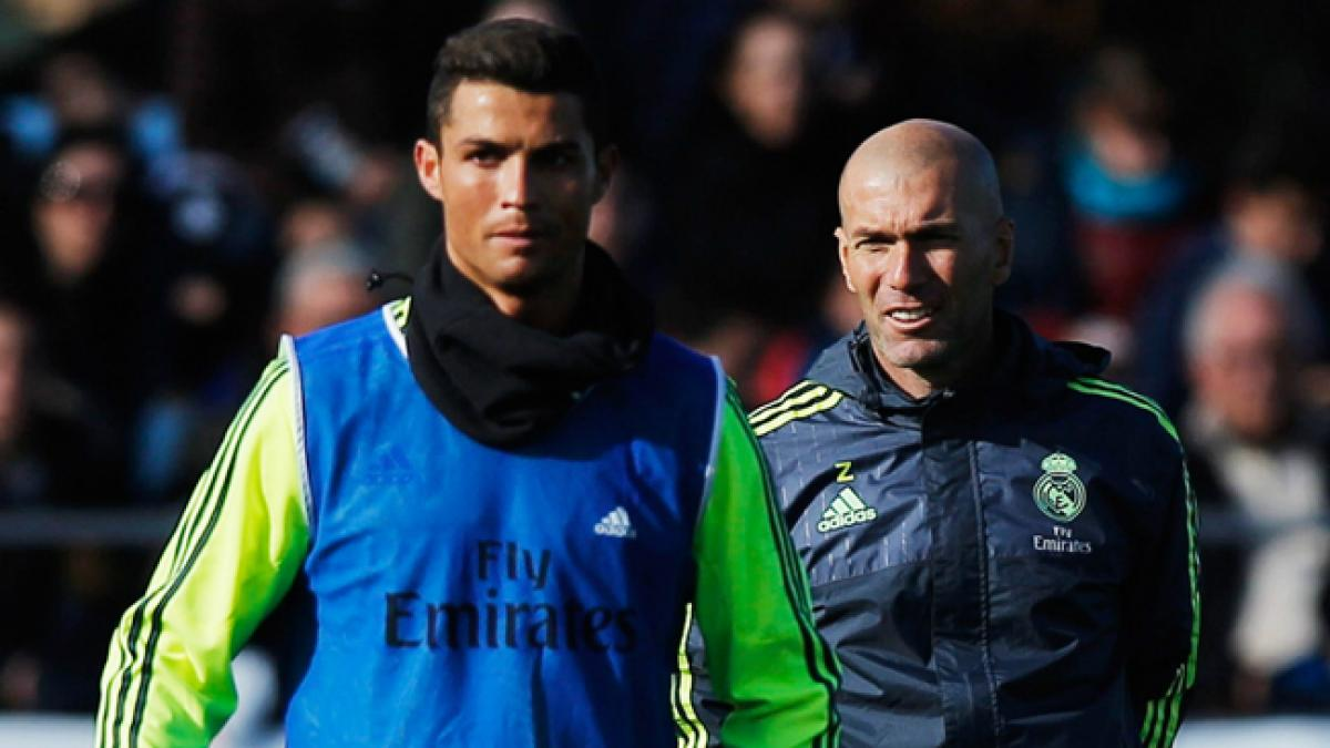 From Ronaldo to Zidane-how have the most expensive deals fared?