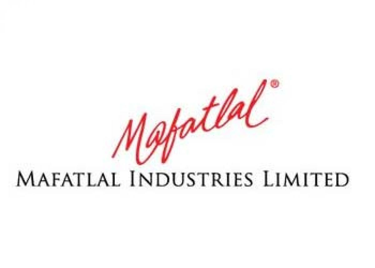 Mafatlal to open 90 stores in three years