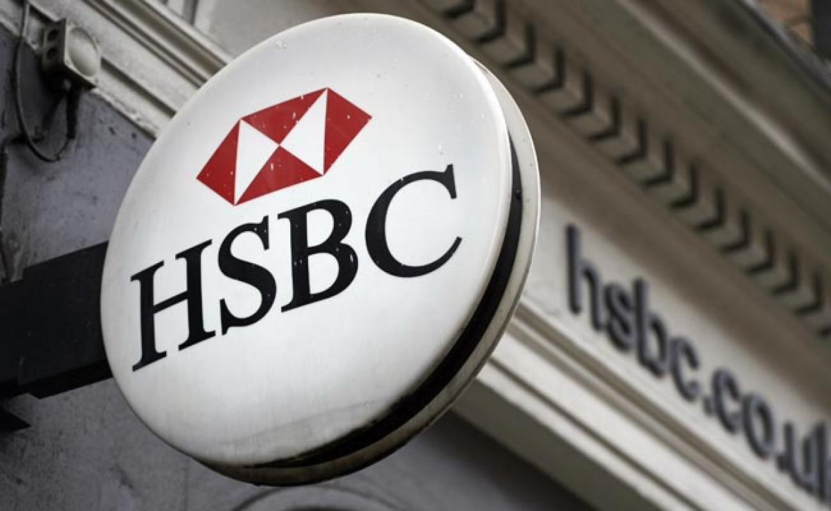 UK Banks Handled $740 Million In Laundered Russian Money: Reports