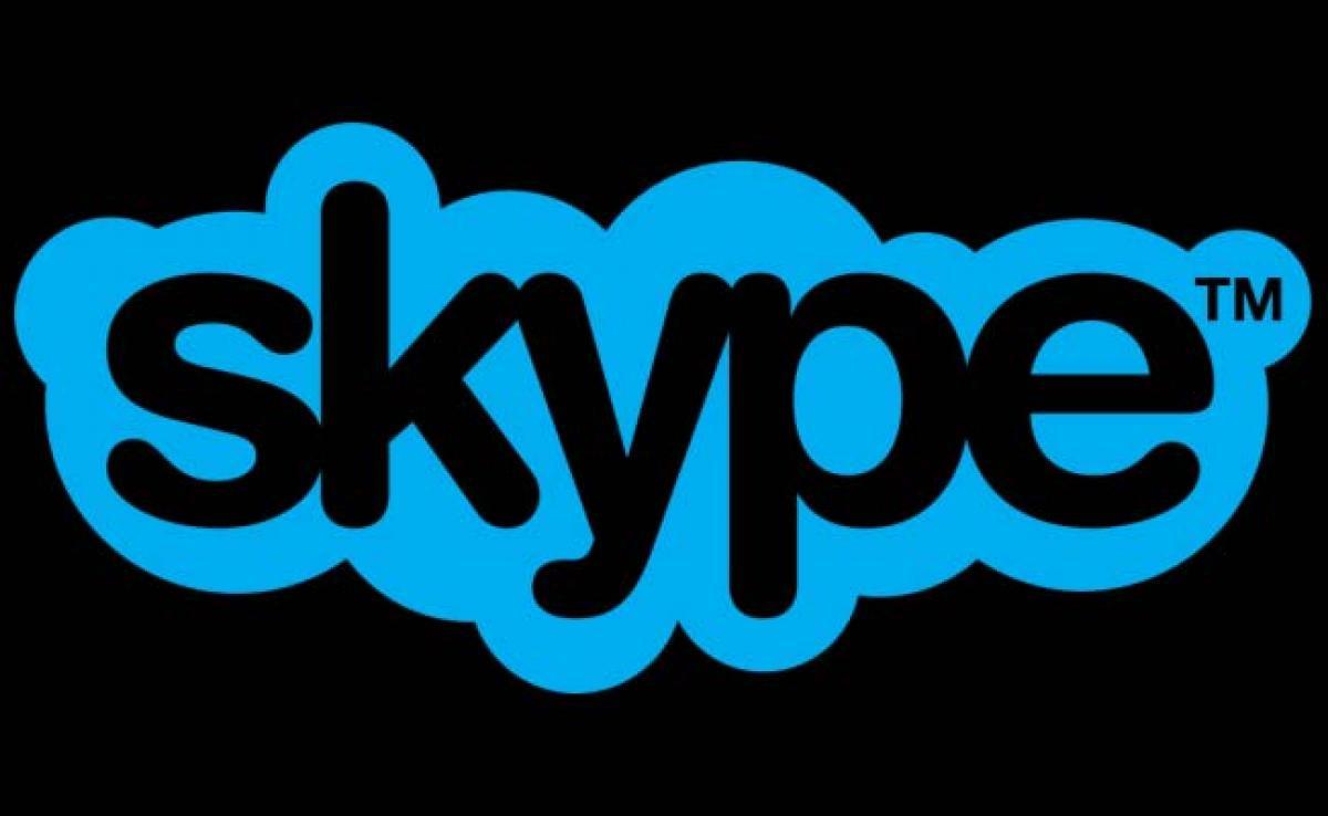 Telangana court judge hears divorce case on Skype, grants separation