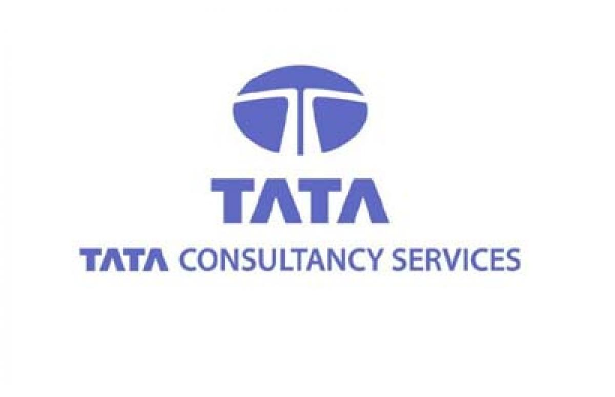 TCS mulls acquisitions in Europe, US healthcare to boost growth