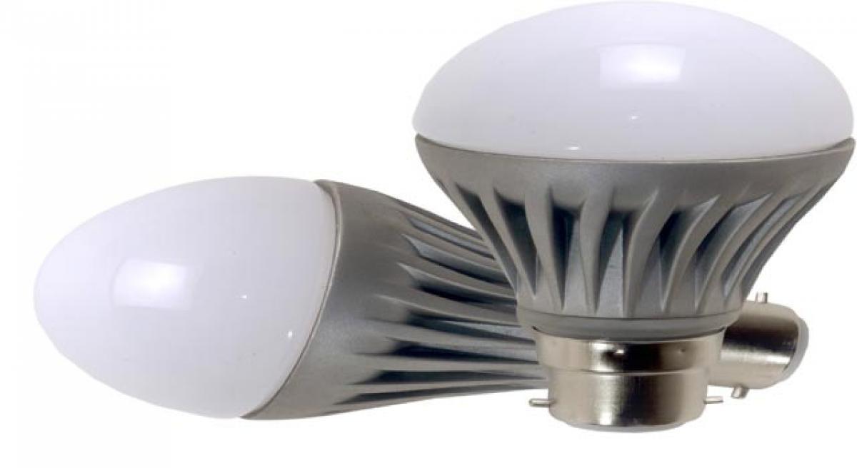 LEDs to light up Nagarkurnool soon
