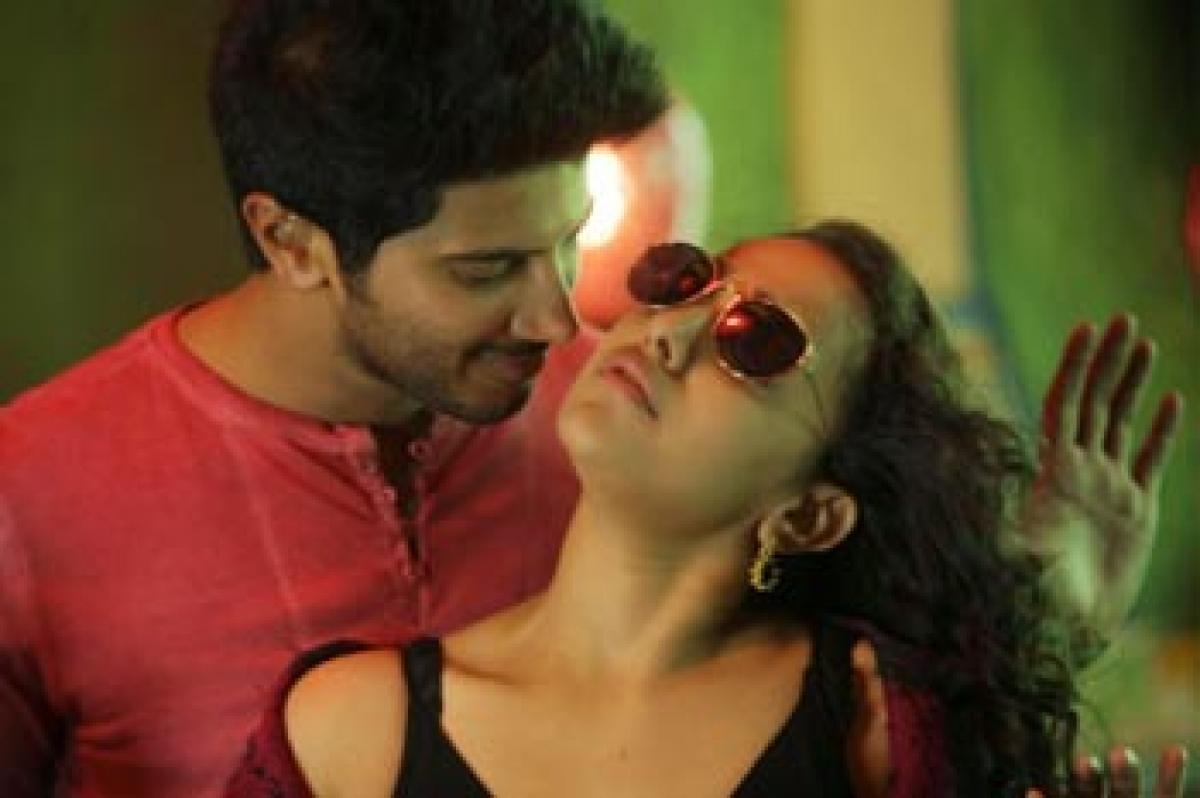 KJo to remake Ok Bangaram with Mani in Hindi