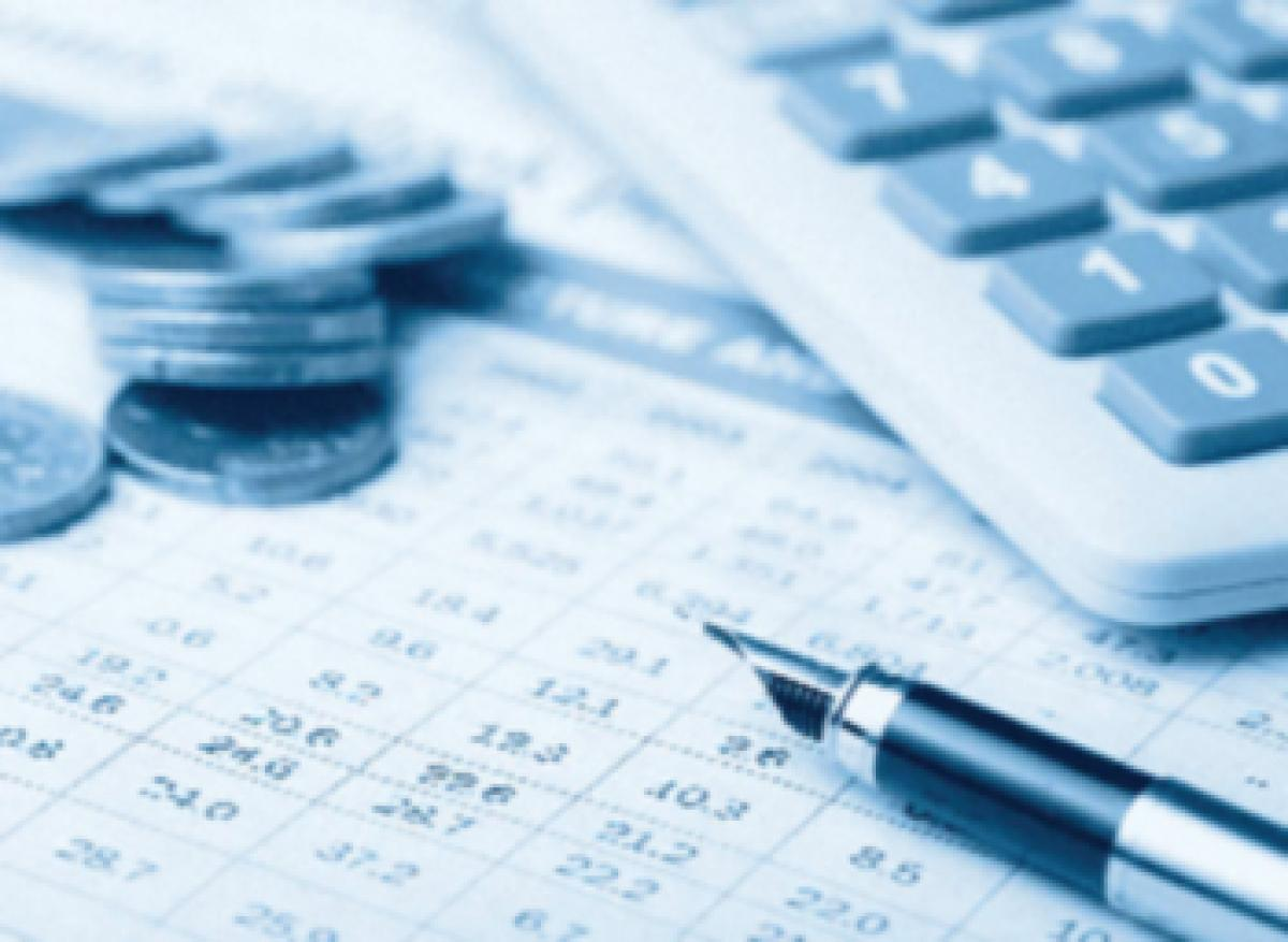 Financial planning a basic necessity