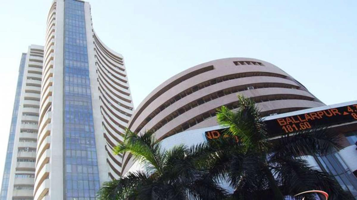 Roll-over facility in BSE stock lending, borrowing from Monday