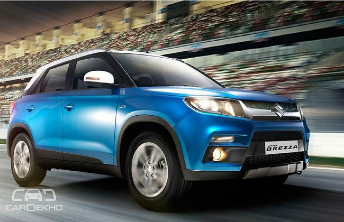 July 2016 sales: Maruti, Hyundai fly high; Renault rises 6-fold